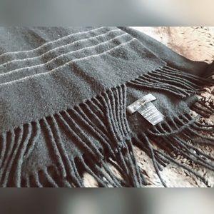 Rag and Bone Wool Scarf